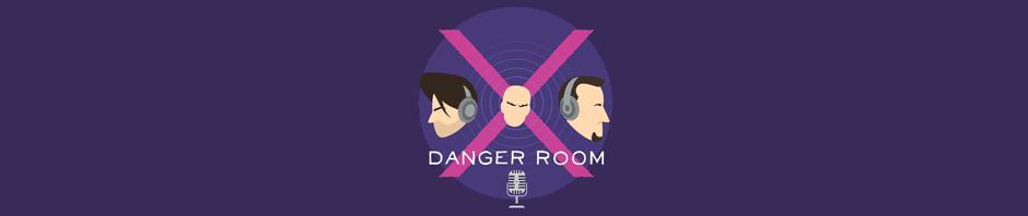 Danger Room #93: Mindgames! | Danger Room